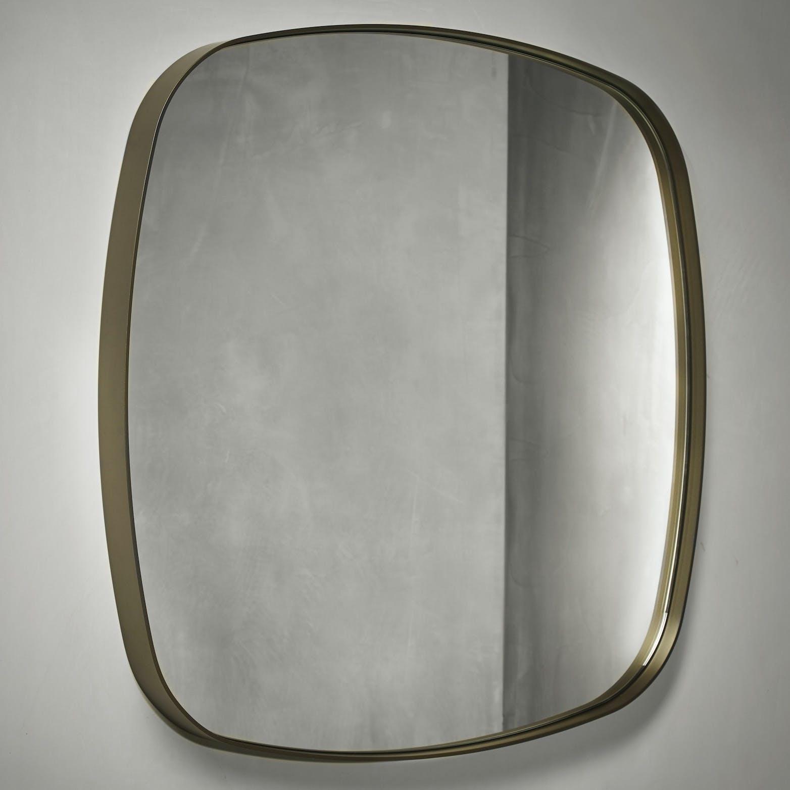 Pb Collection Kekke Mirror Sa 002