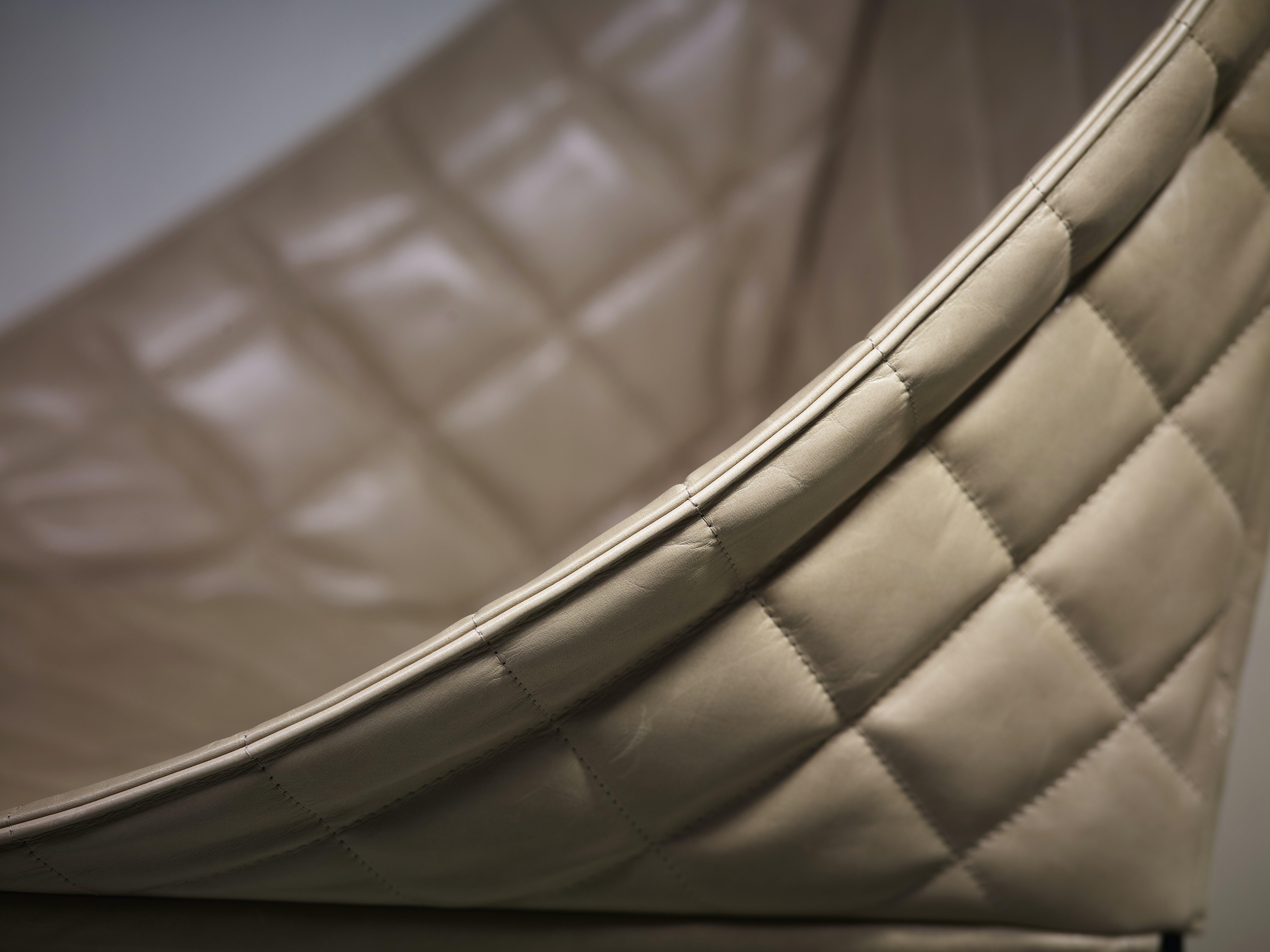 Pb Collection Kekke Chair Sa 009