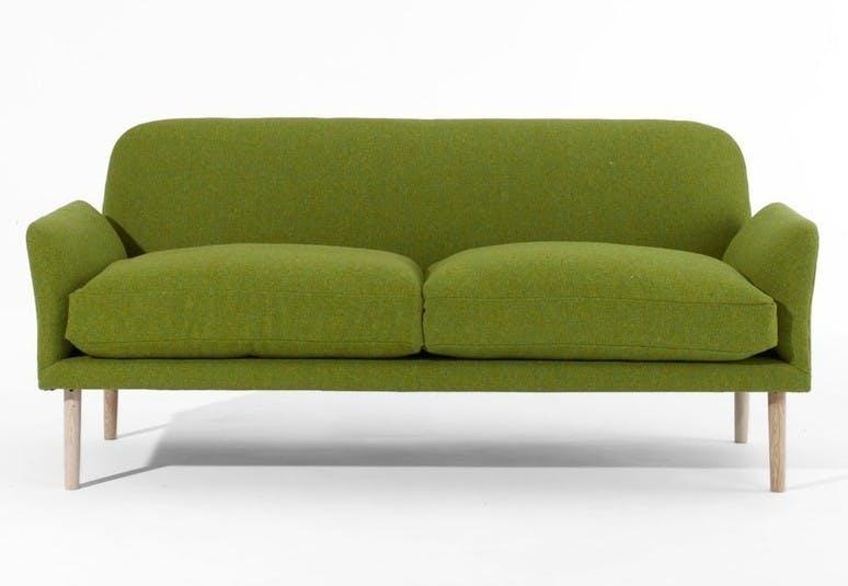 Scp-furniture-kenneth-sofa-white-haute-living