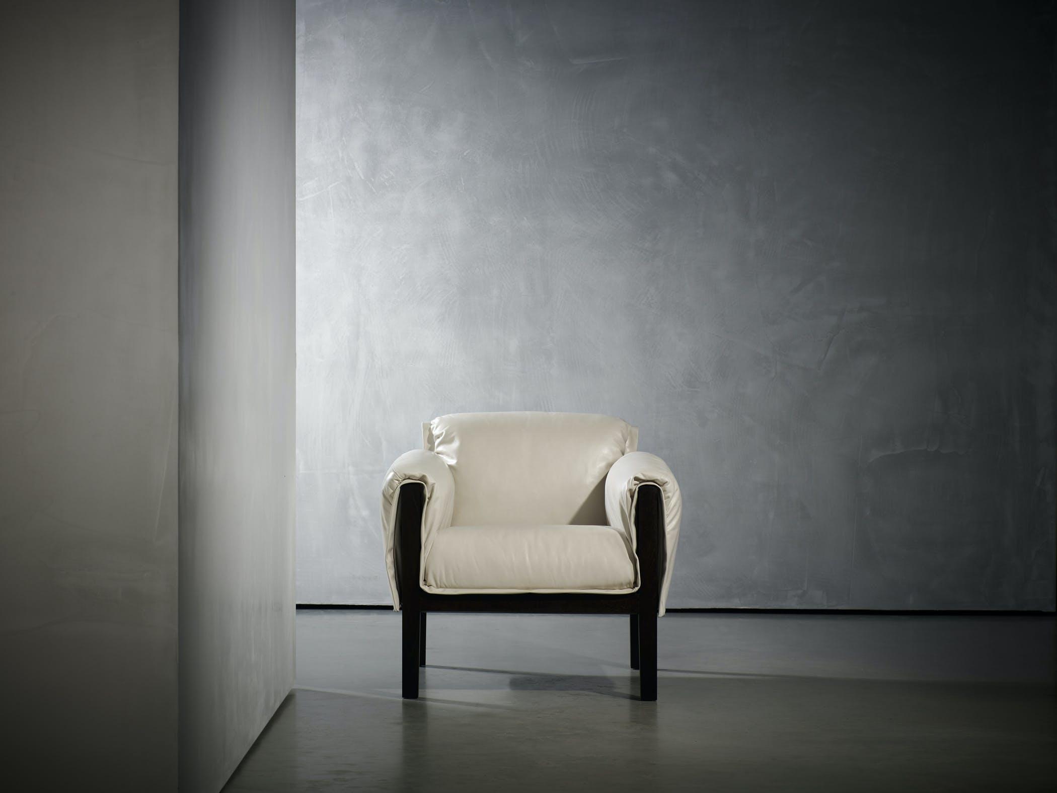 Pb Collection Kent Fauteuil Sa 001