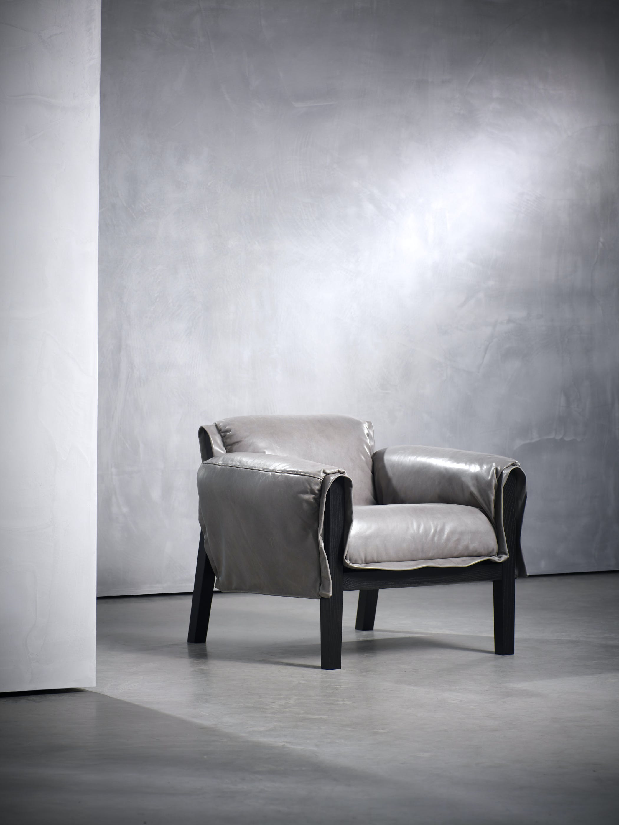 Pb Collection Kent Fauteuil Sa 003