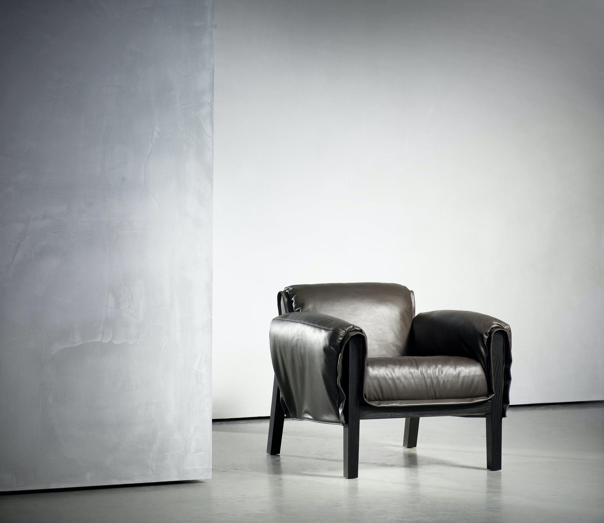 Pb Collection Kent Fauteuil Sa 004