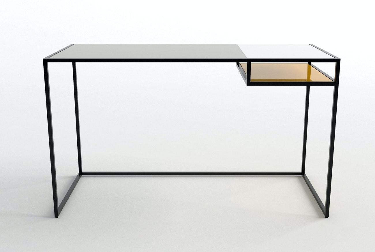 Keys Desk 1