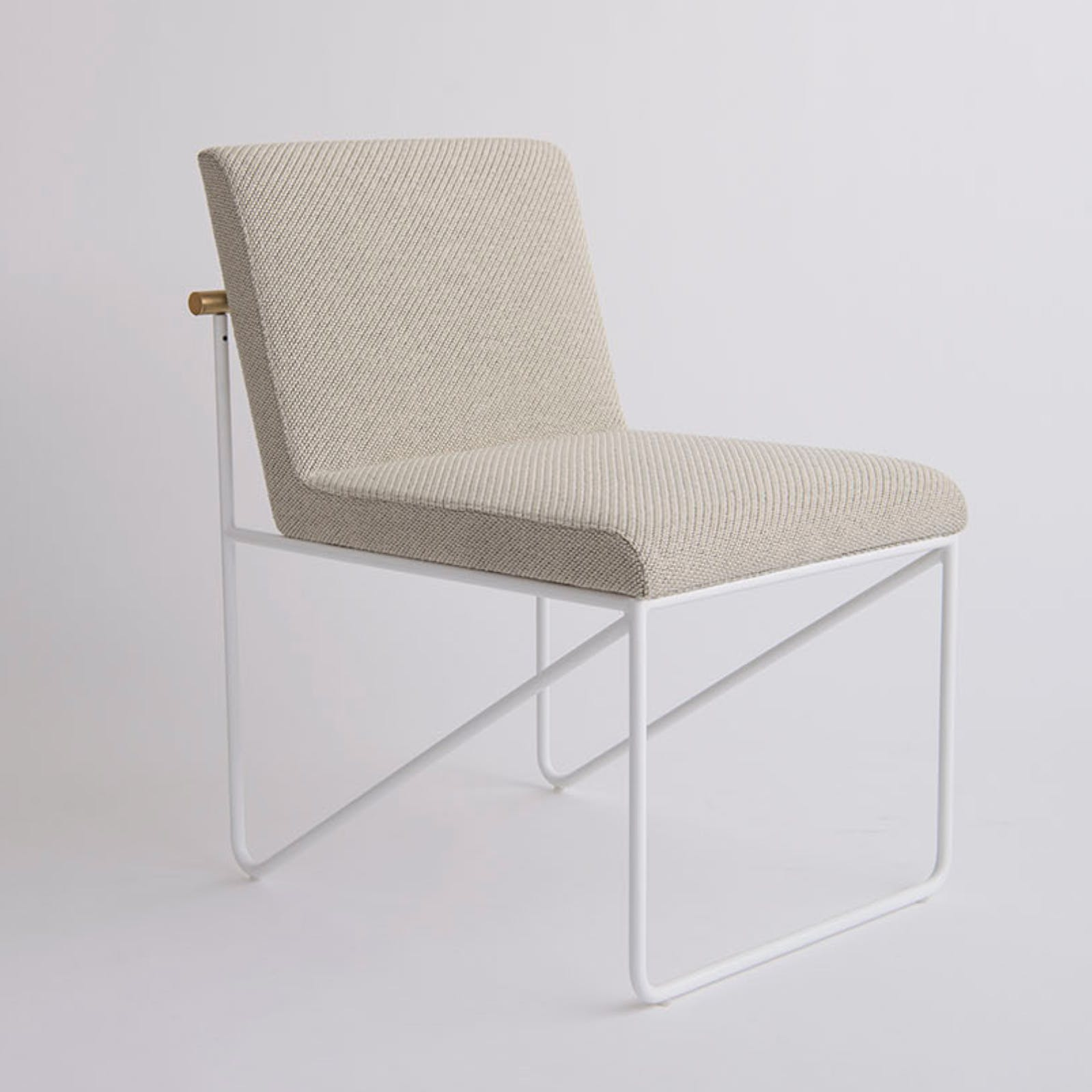 Phase Design Kickstand Chair Angle Haute Living