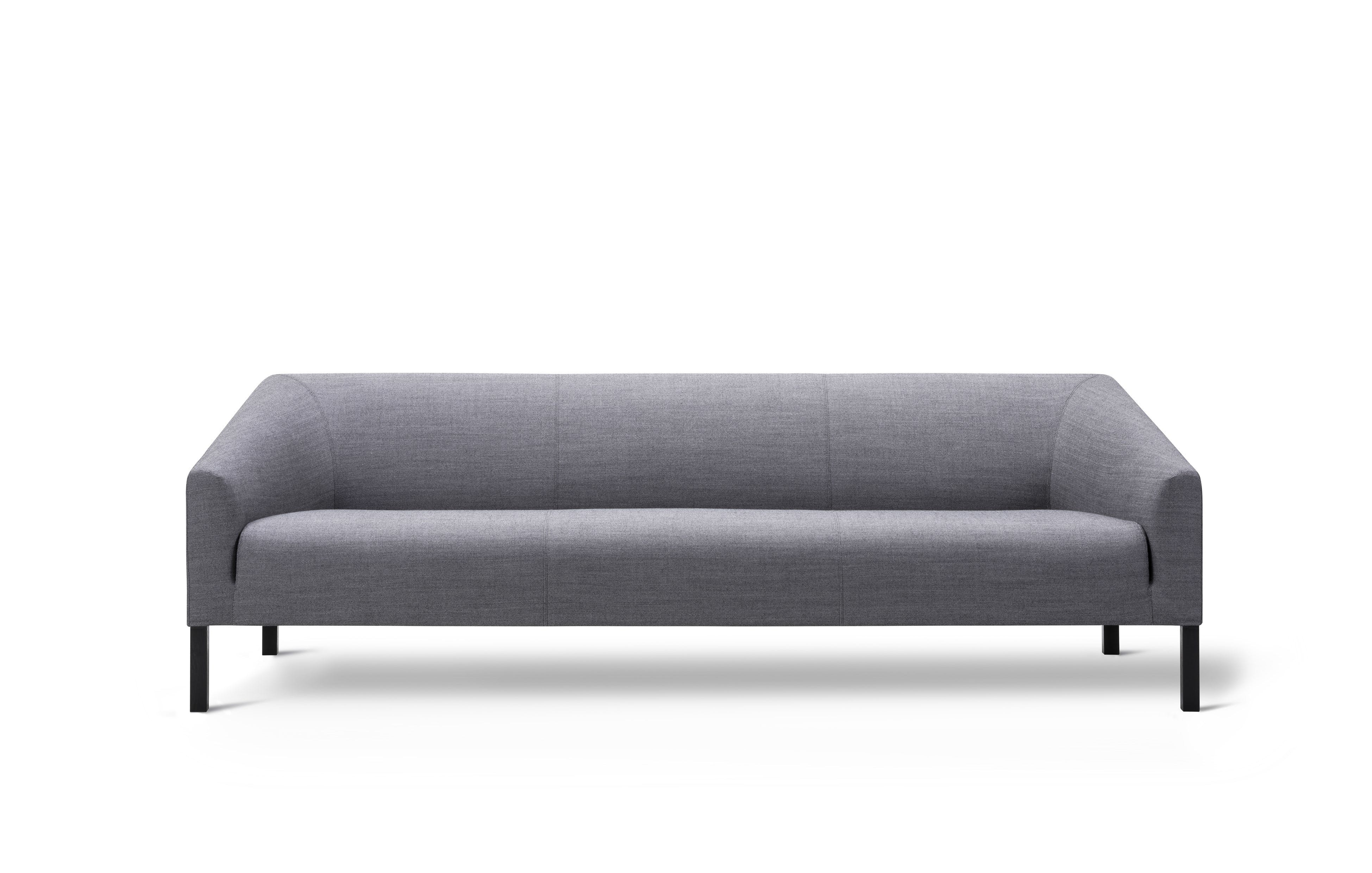 Kile Sofa 3 Seat 1 Haute Living