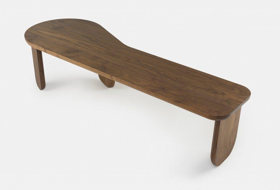 Kim Long Table By Nichetto2Web 920X625