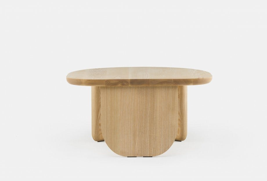 Kim Small Table By Nichetto Sideweb 920X625