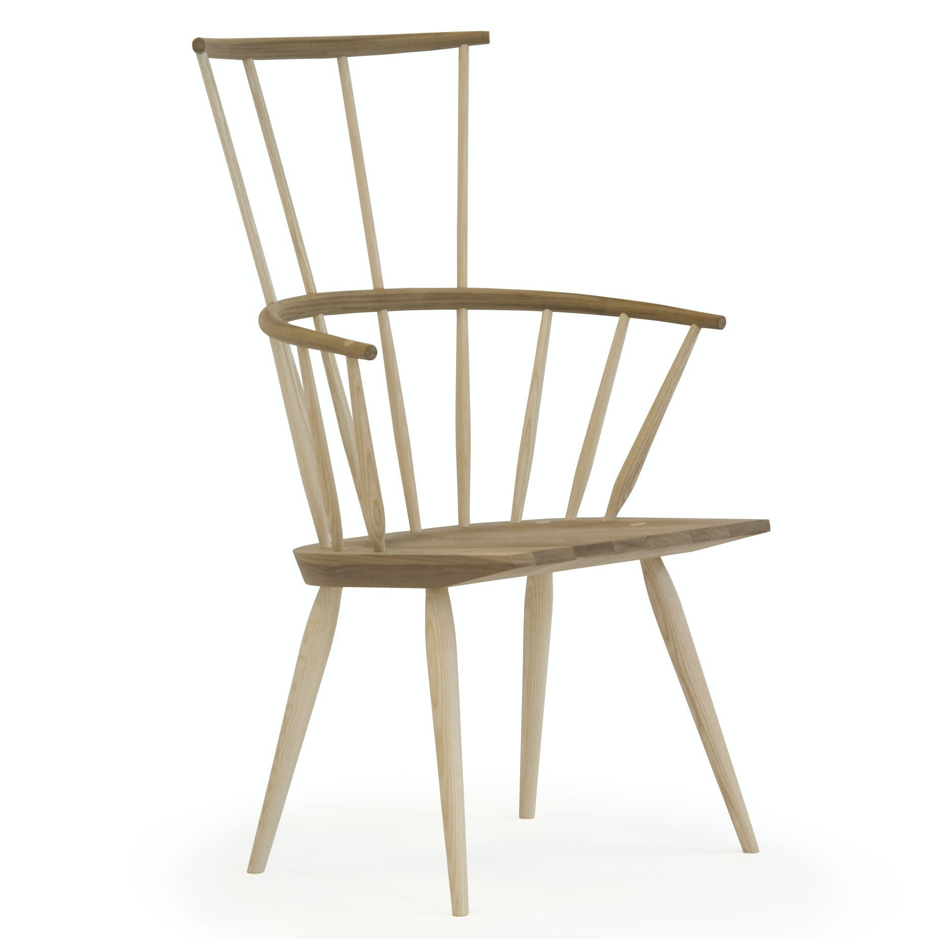 Windsor Chair Kimble