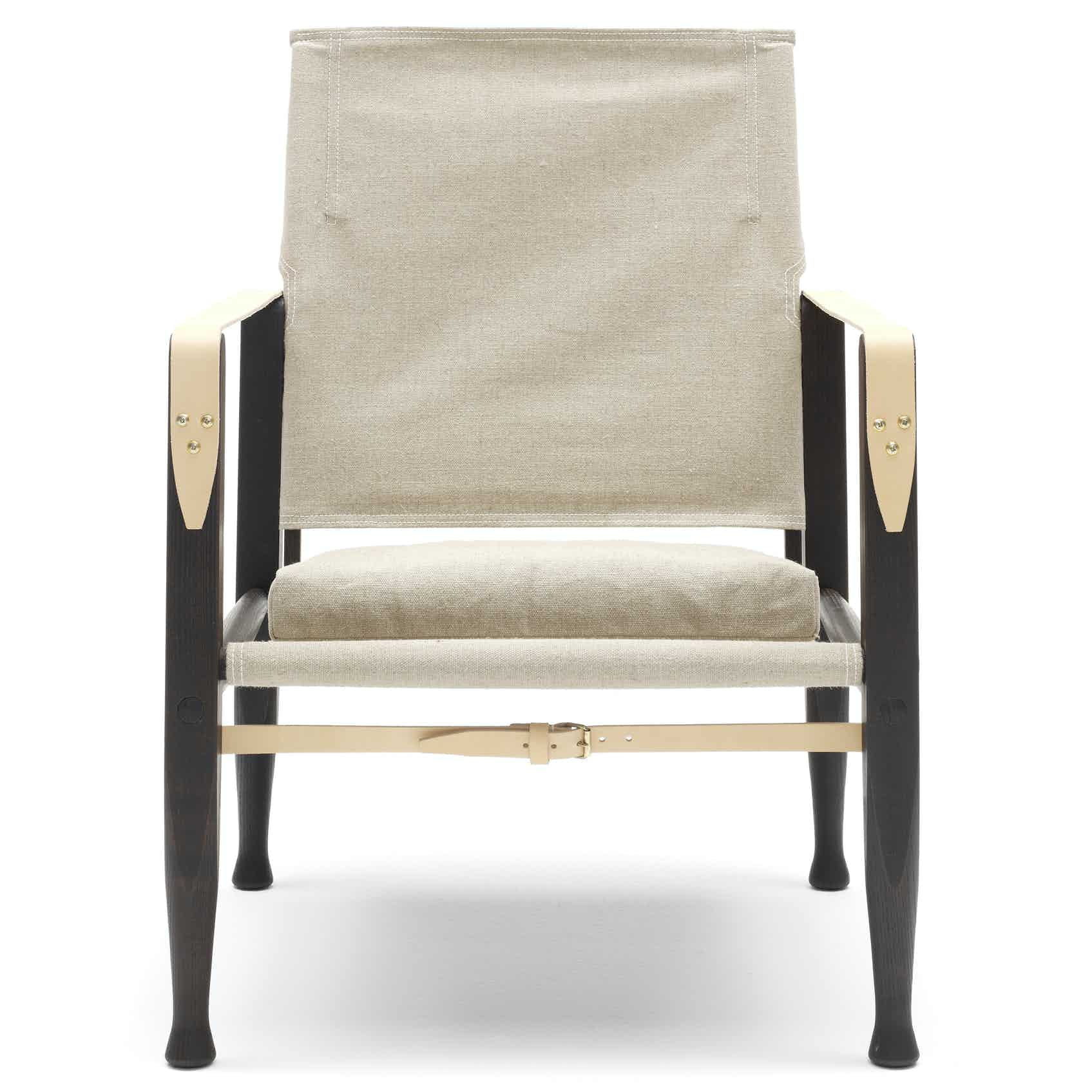 Carl-hansen-son-front-black-legs-safari-chair-haute-living