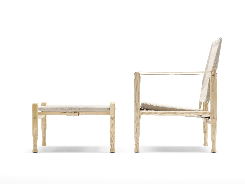 Carl-hansen-son-side-set-safari-stool