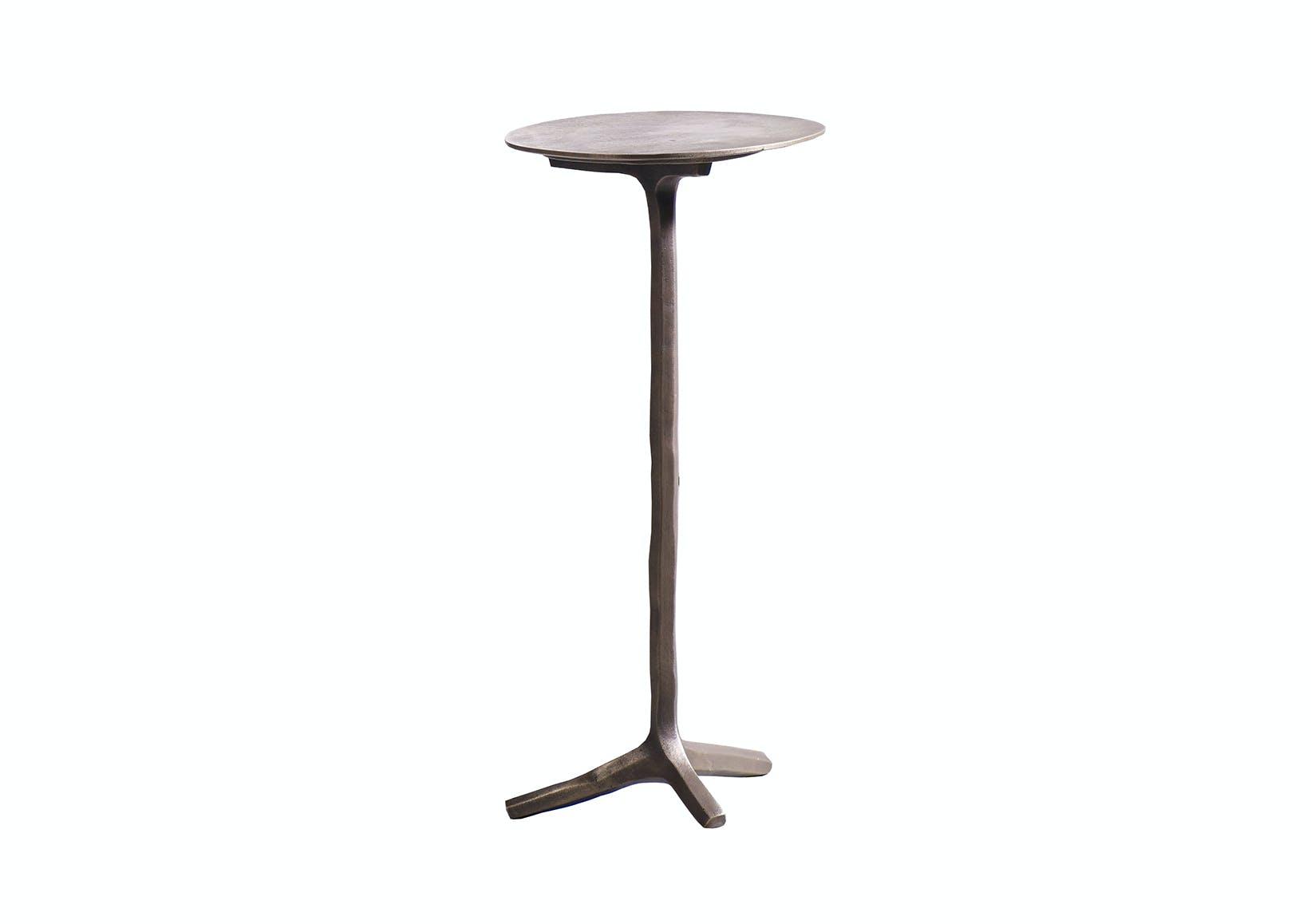 Klink Table Piet Boon 2 Hl