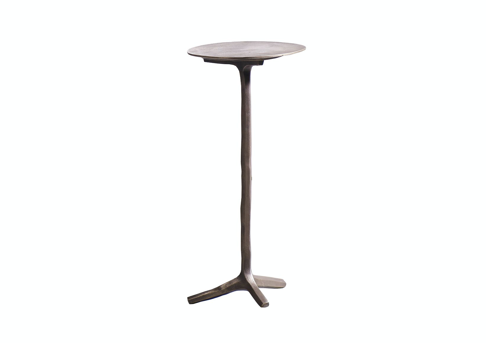 Klink Table Piet Boon 2 Hl