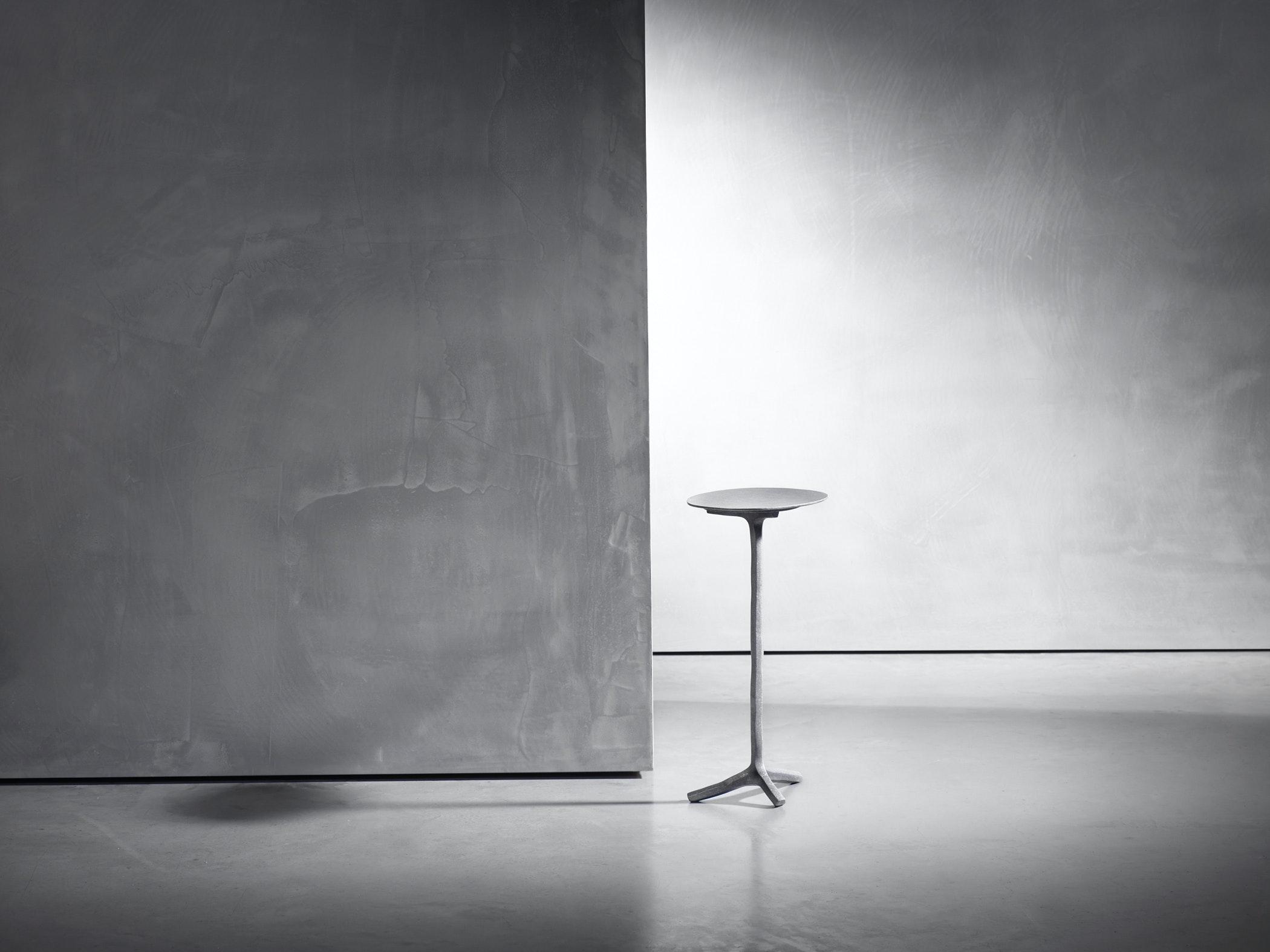 Pb Collection Klink Side Table Sa 002