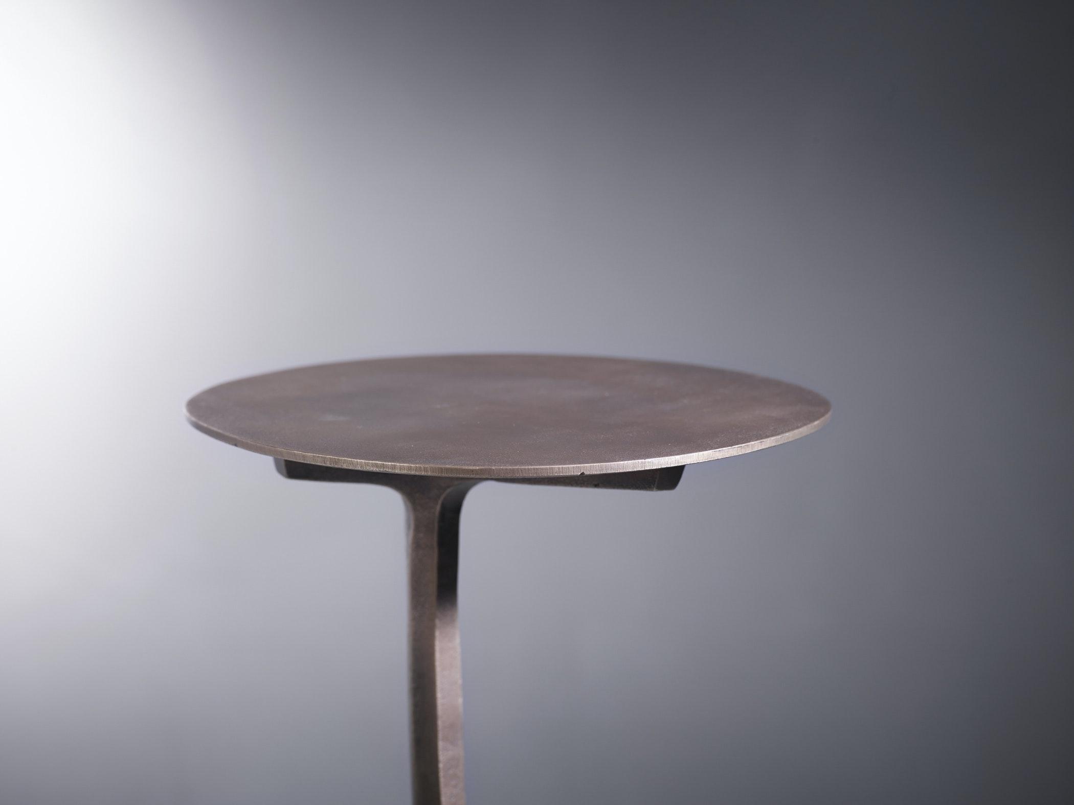Pb Collection Klink Side Table Sa 005