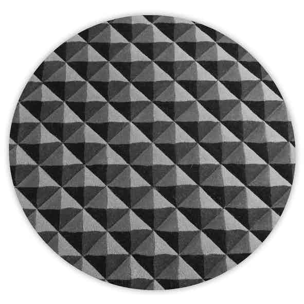 Deadgood-knurled-rug-black-and-white-wide-haute-living