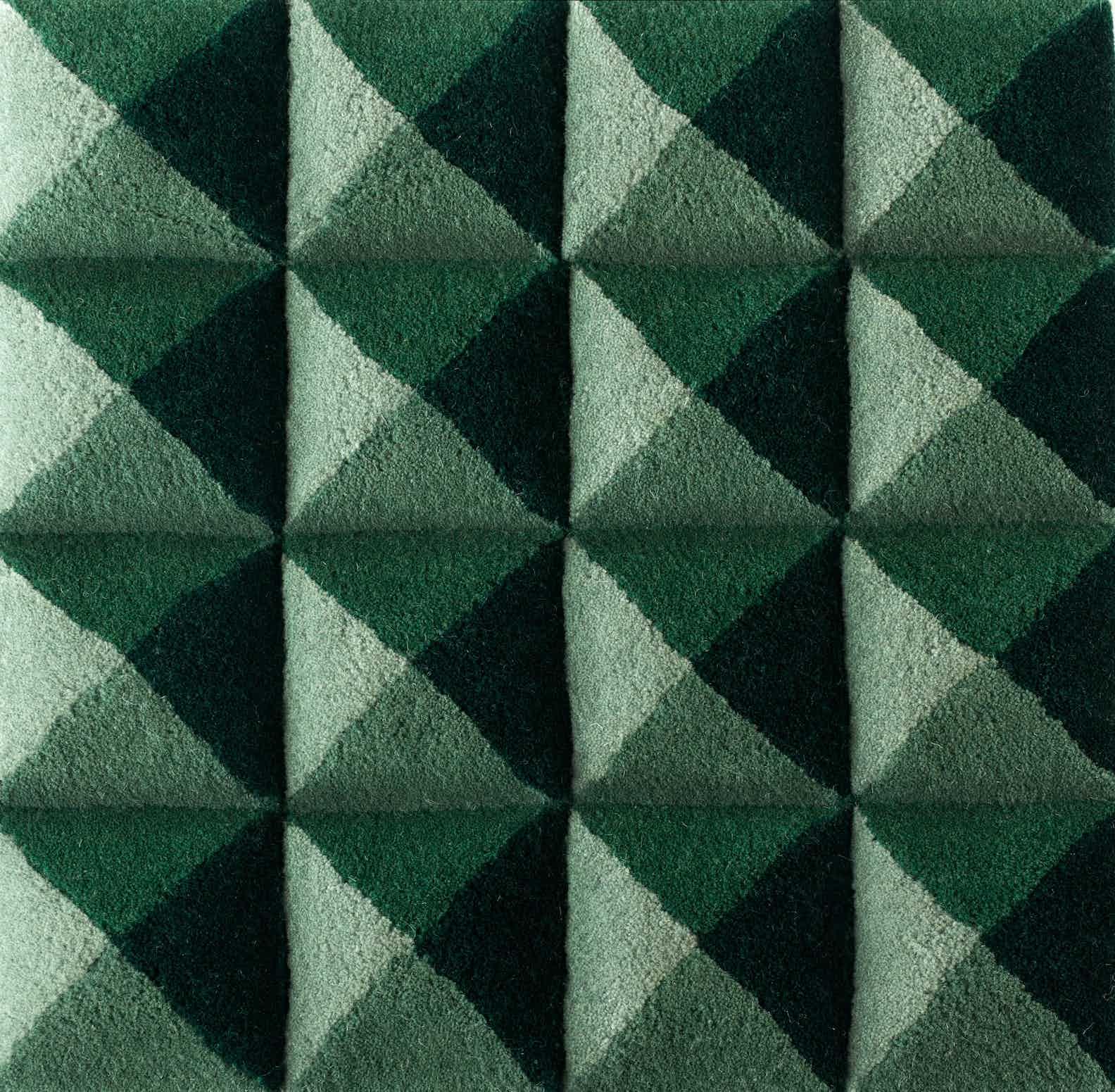Deadgood-knurled-rug-detail-haute-living