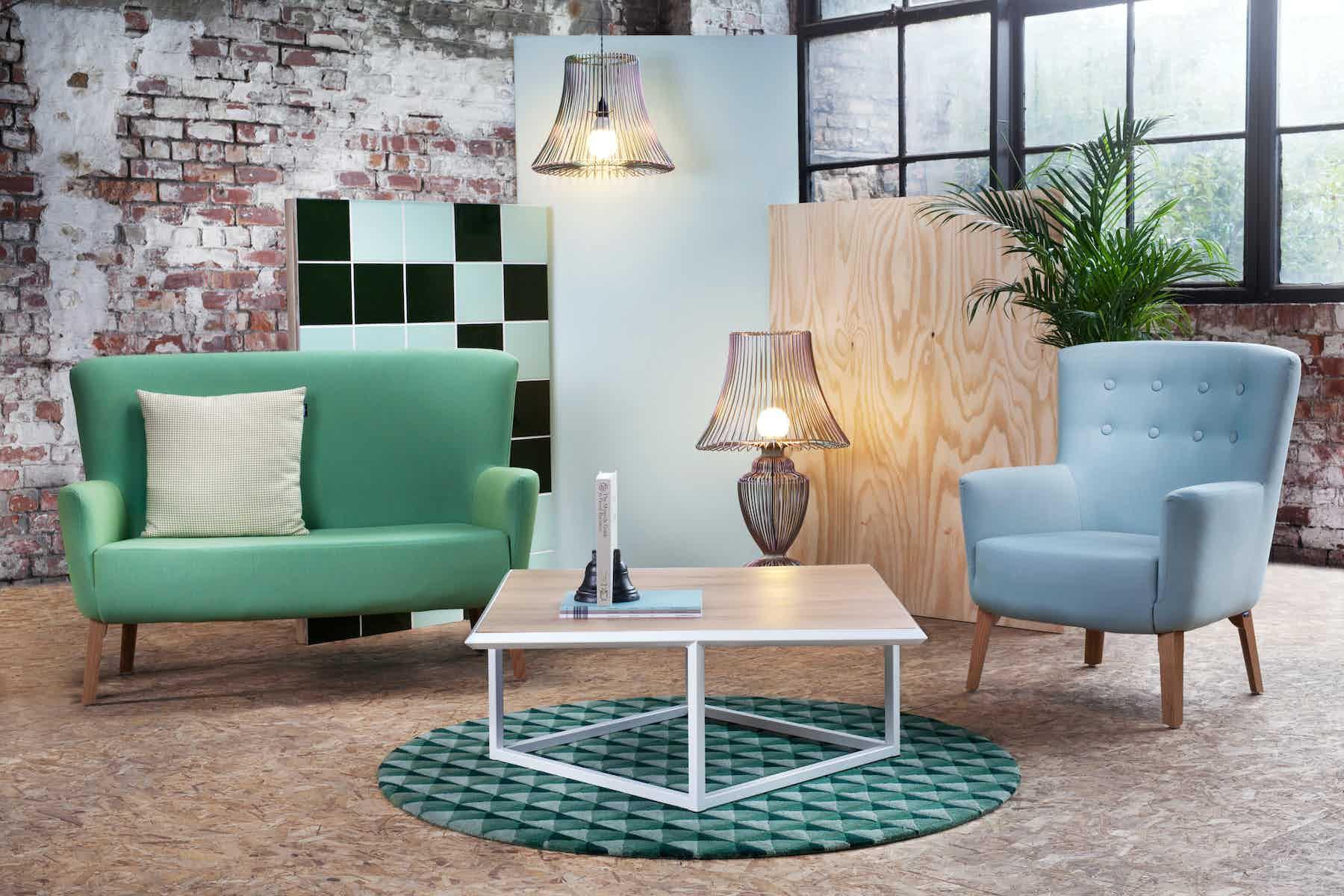 Deadgood-knurled-rug-living-room-green-haute-living