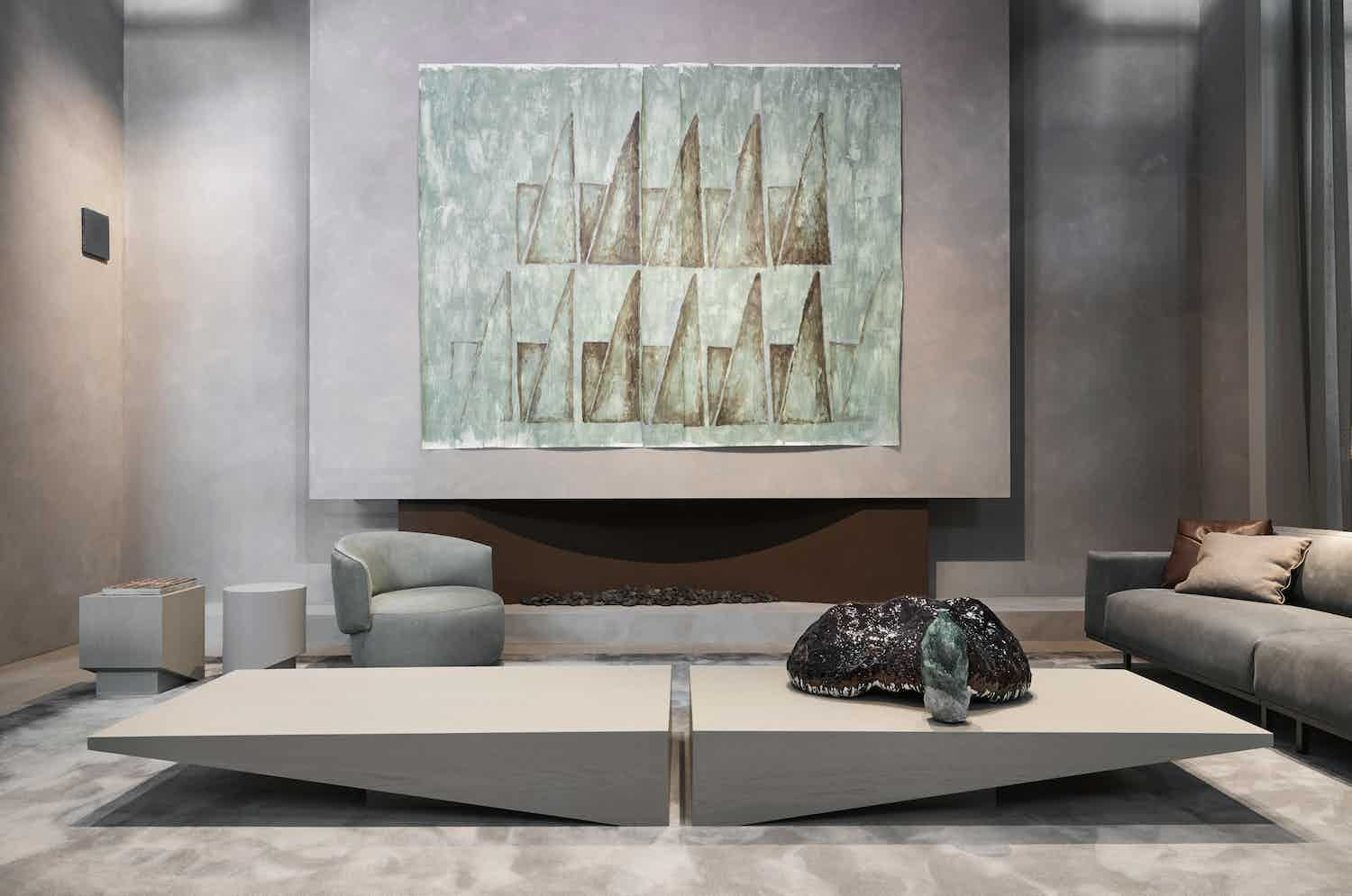 Piet boon kobe coffee table insitu duo haute living