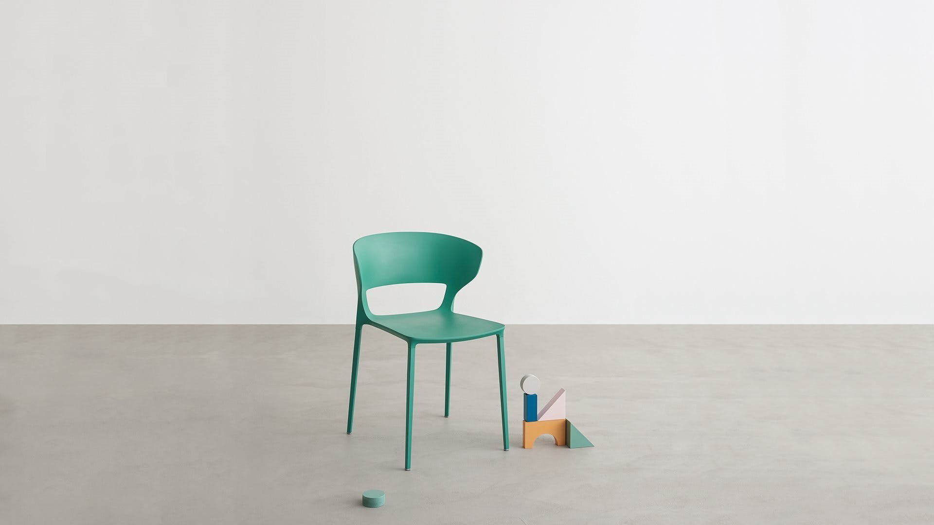 Desalto Product Koki Gallery 02