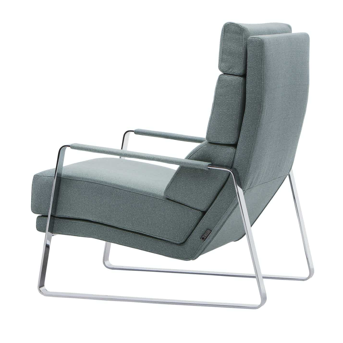 Linteloo-back-blue-kone-armchair-haute-living