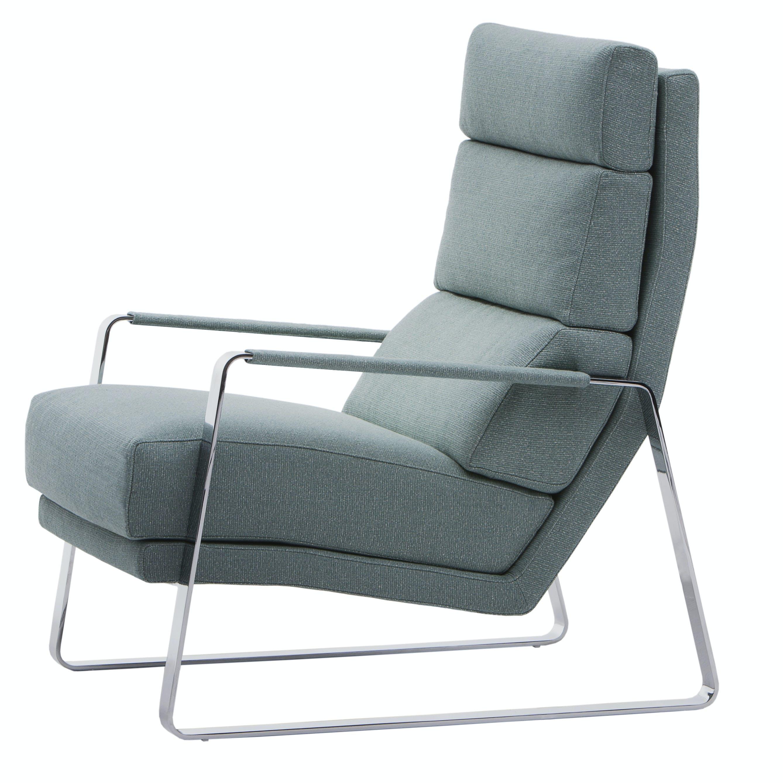 Linteloo-blue-side-kone-armchair-haute-living