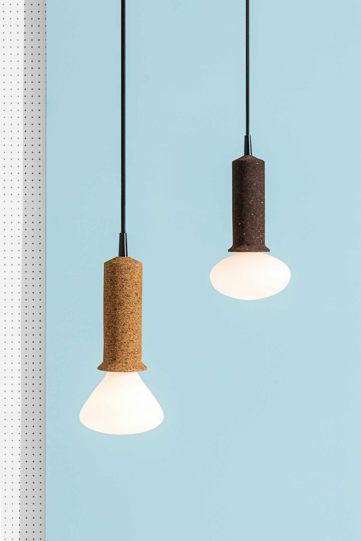 Discipline Korlux Lights Duo Insitu Haute Living