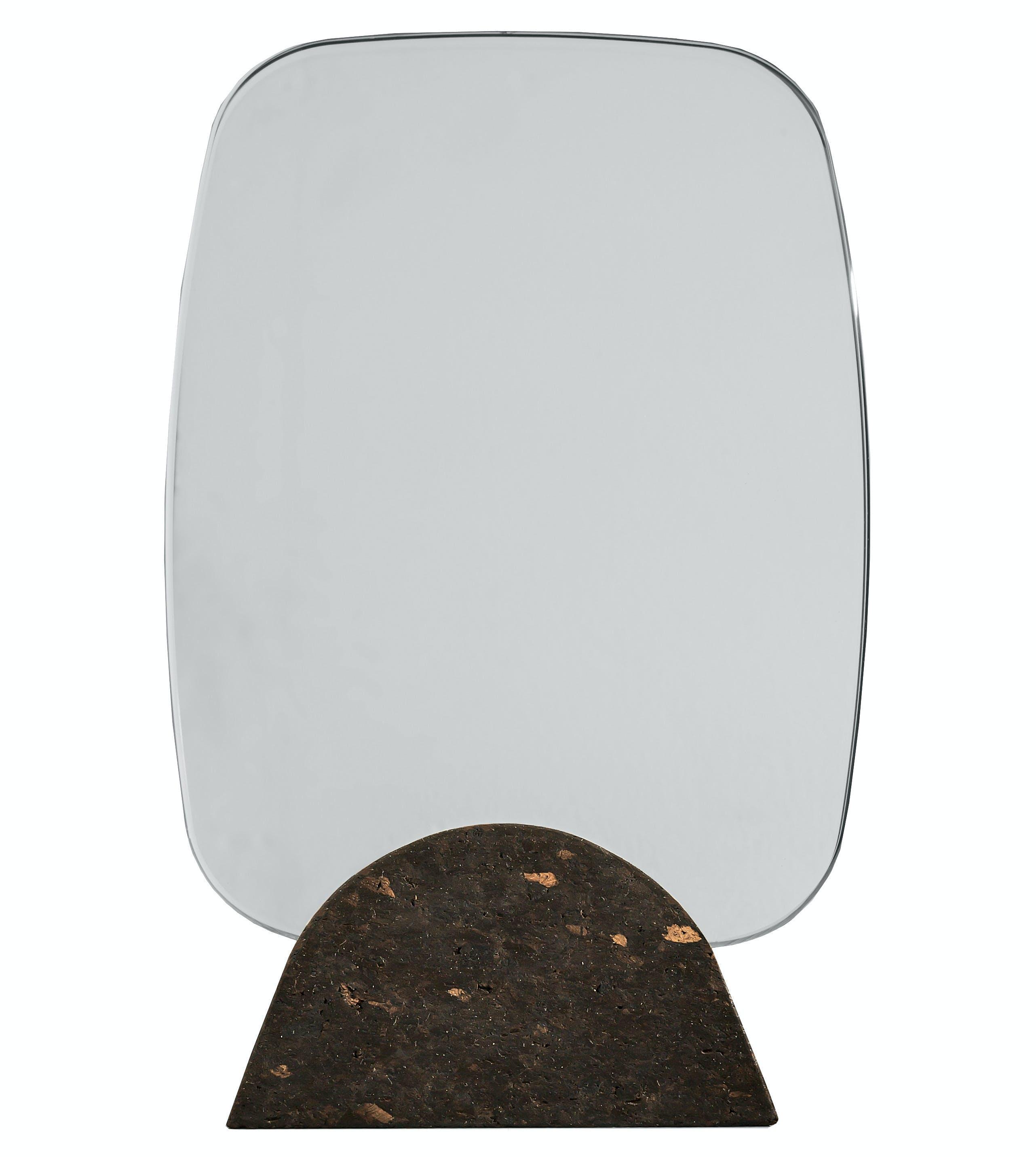 Discipline Komiro Table Mirror Haute Living
