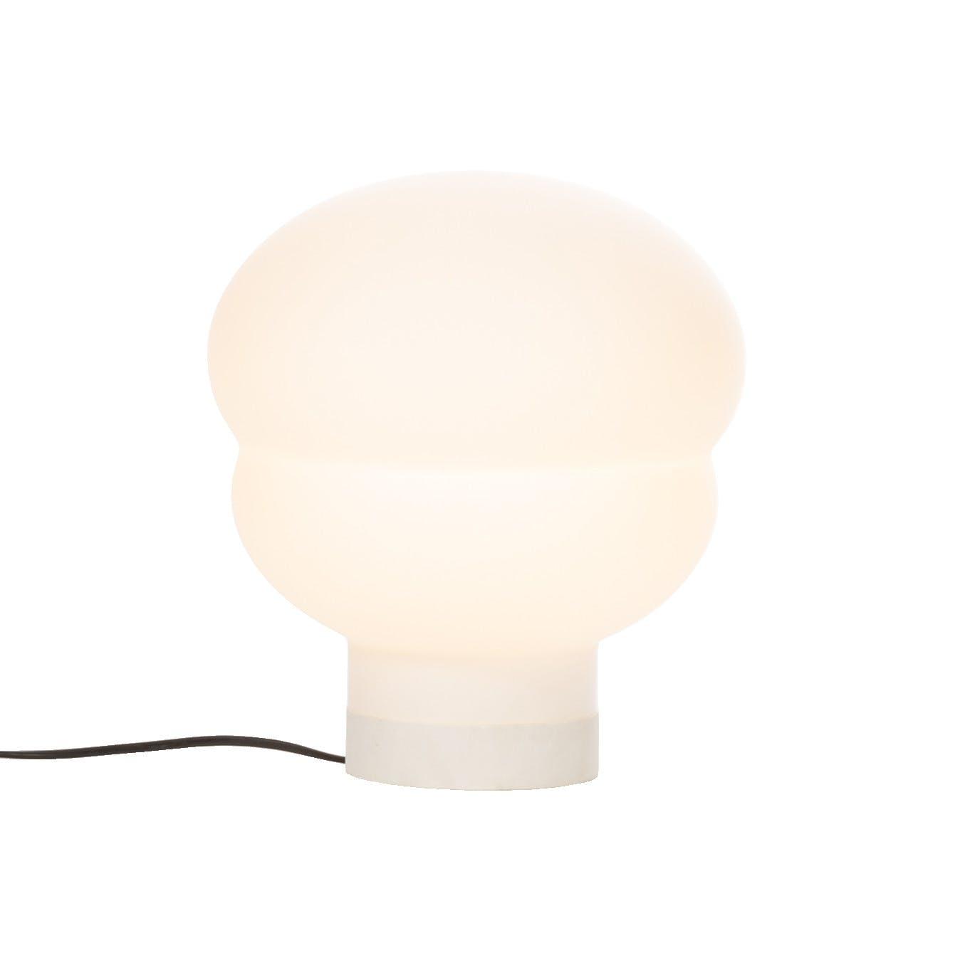 Pulpo-kumo-lamp-small-on-haute-living