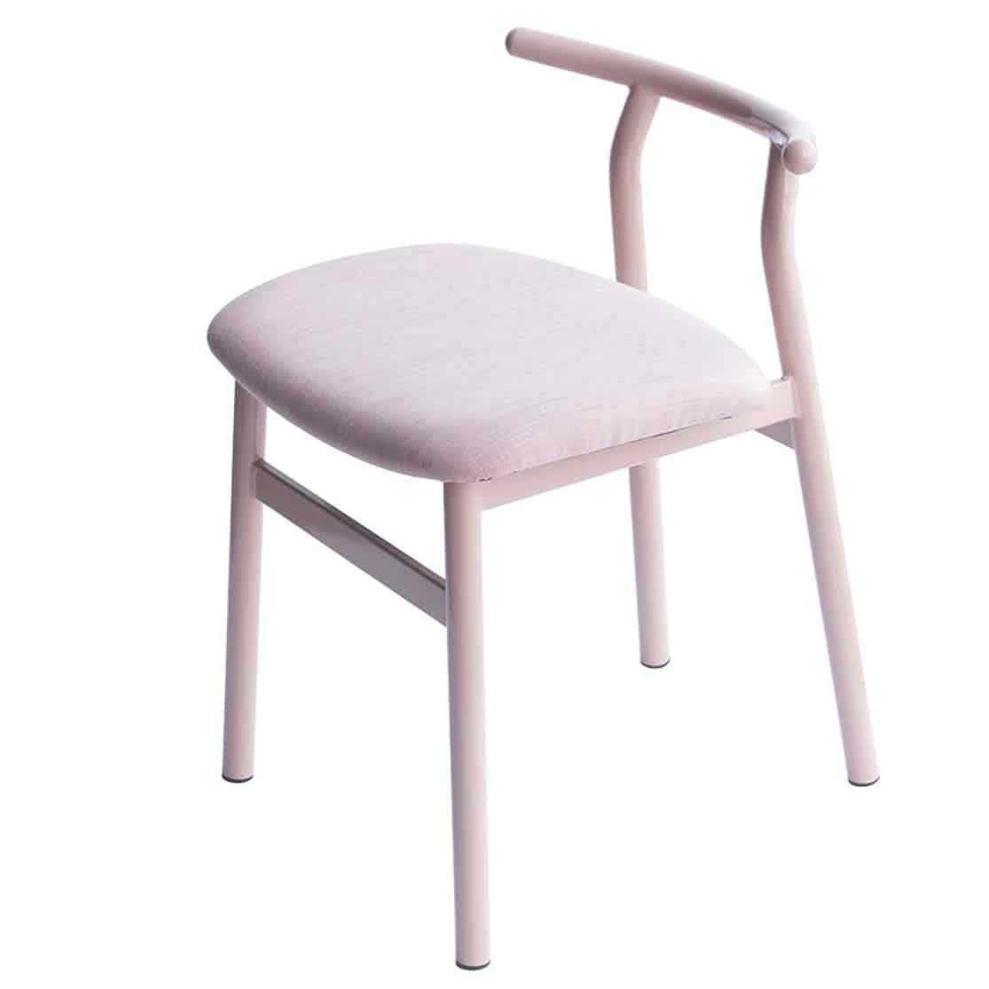 Division-12-brat-cafe-chair-haute-living