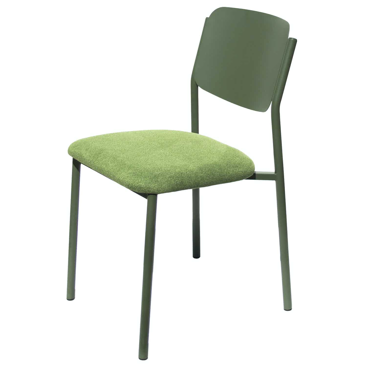 Division-12-resto-cafe-chair-green-haute-living-thumbnail
