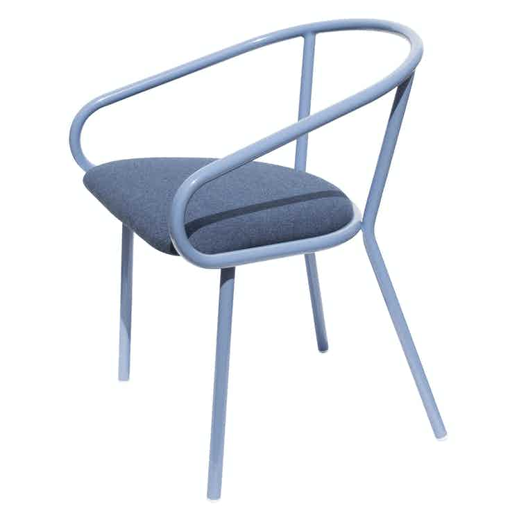 Division-12-wedge-arm-chair-side-blue-haute-living-thumbnail