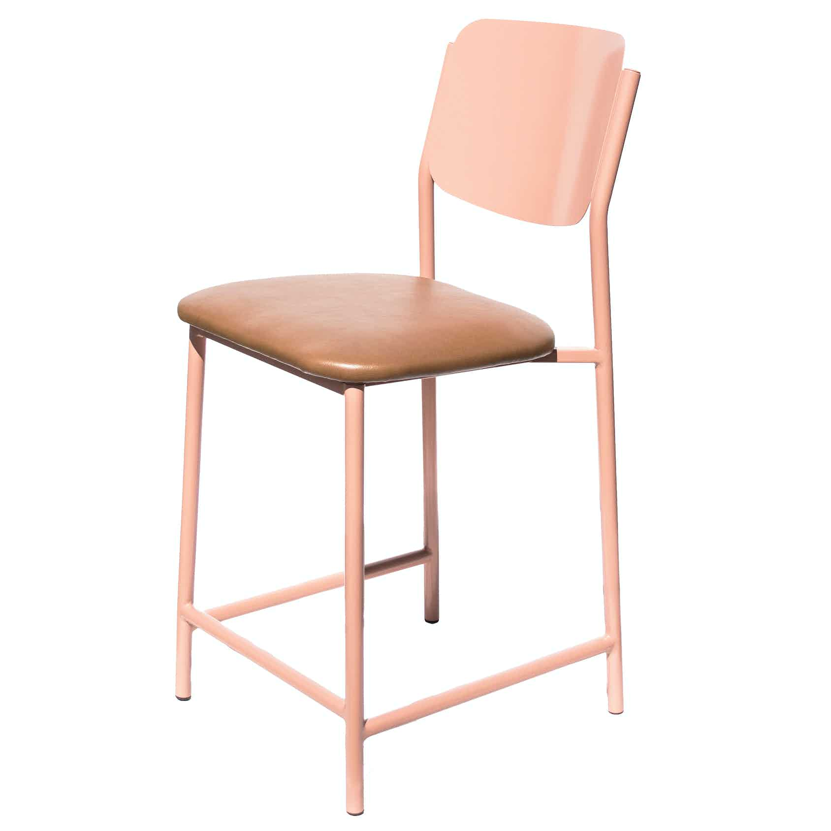 Division-12-l32-resto-counter-stool-haute-living-thumbnail