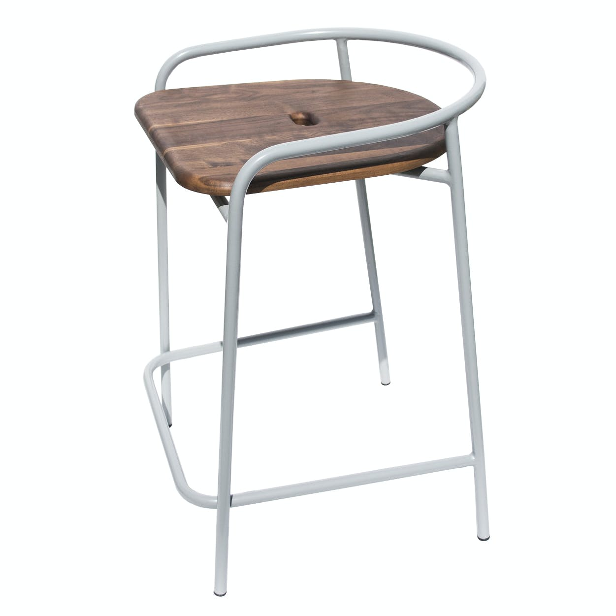 Division-12-furniture-l42-bender-counter-stool-side-haute-living-thumbnail