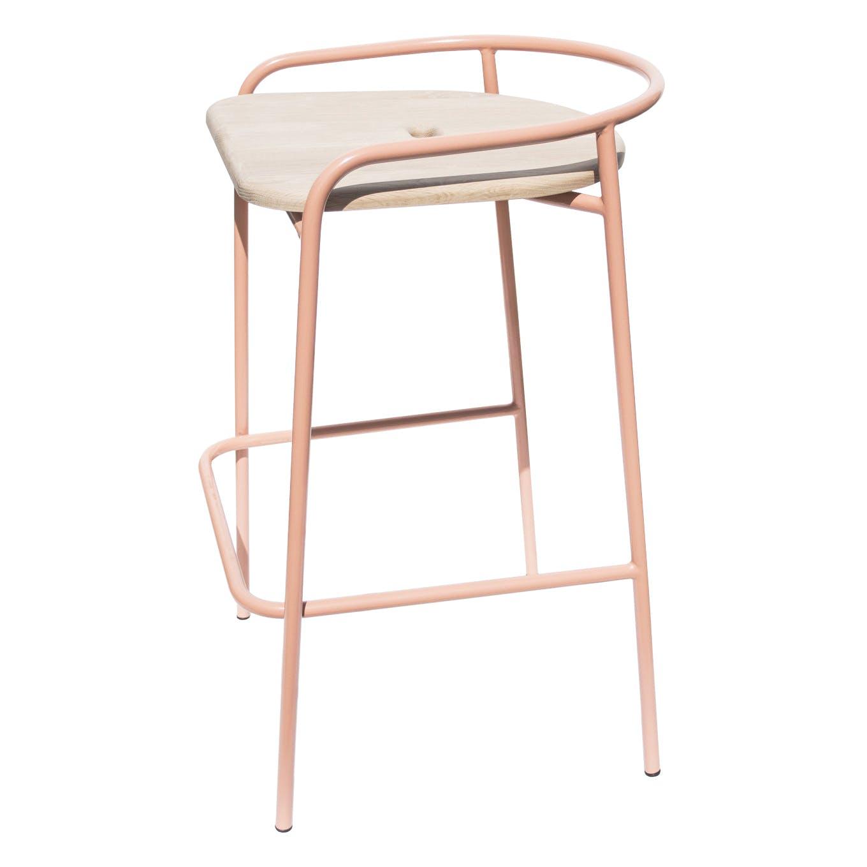 Division-12-bender-bar-stool-white-oak-side-haute-living-thumbnail