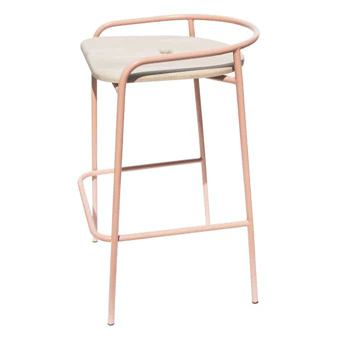 Division-12-bender-bar-stool-white-oak-side-haute-living-thumbnail