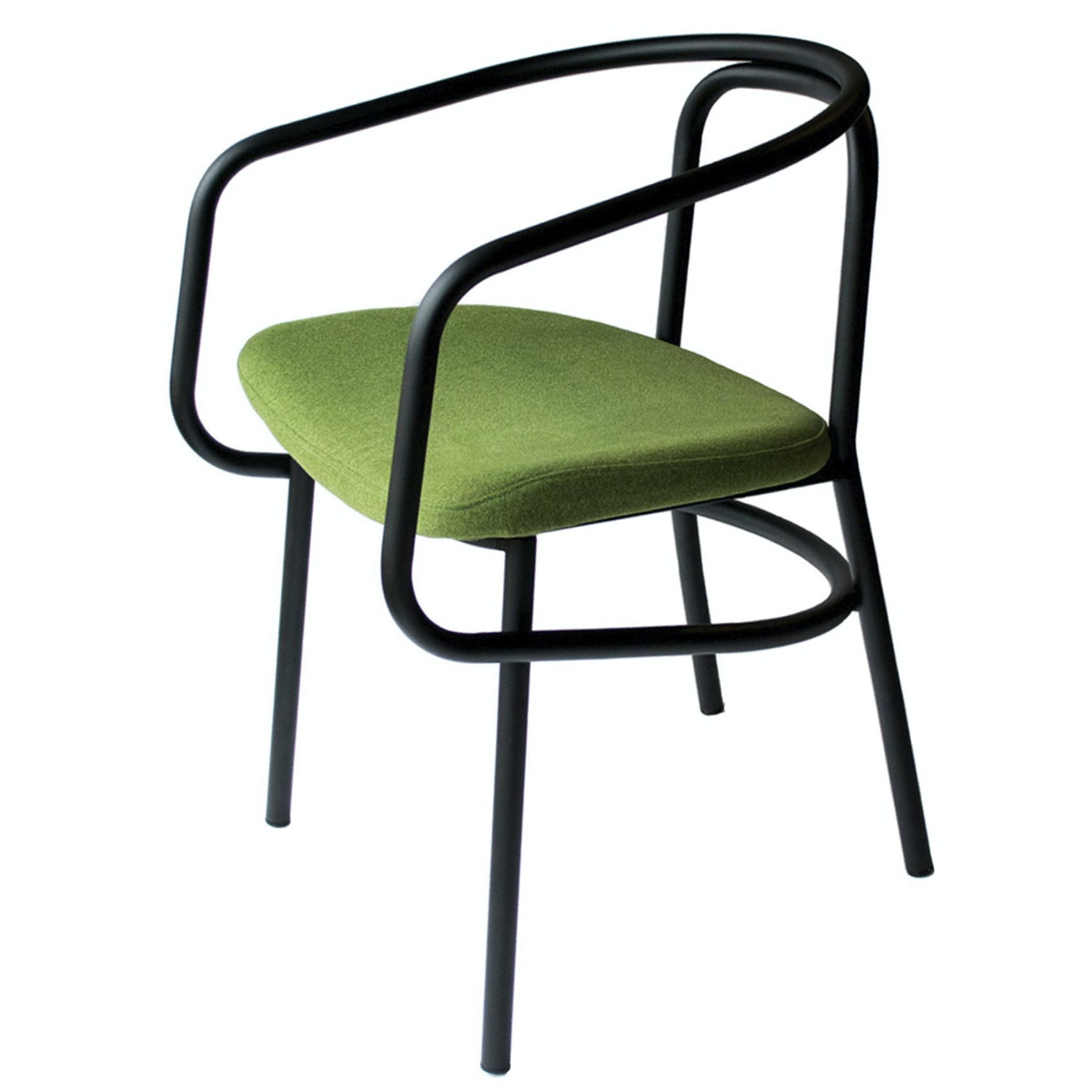 Division-12-arm-chair-haute-living-thumbnail