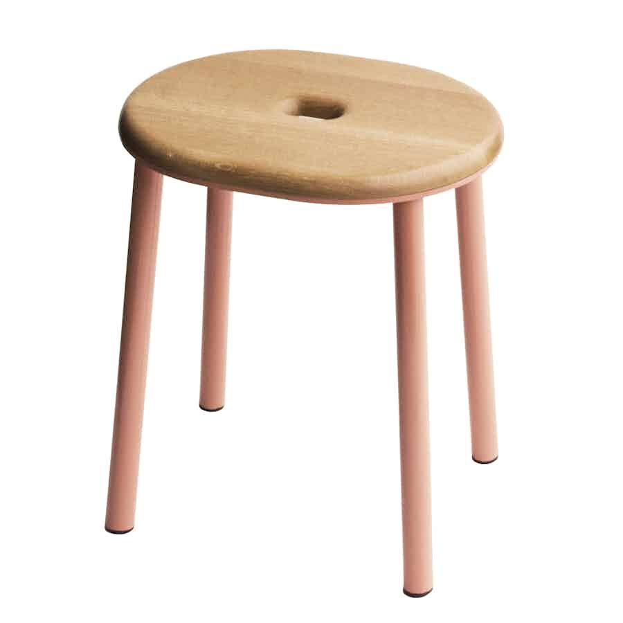 Division-12-deck-stool-haute-living-thumbnail