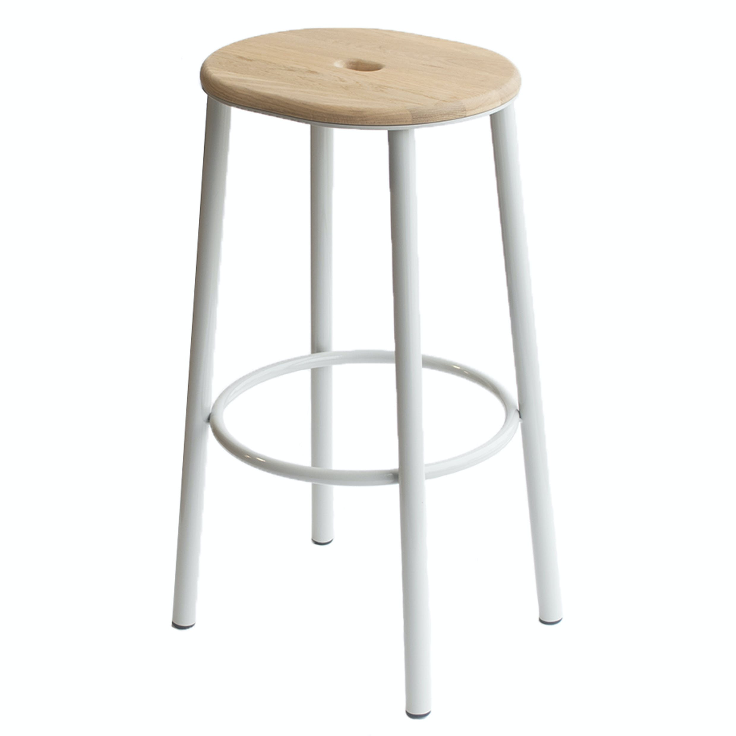 Division-12-deck-bar-stool-white-legs-haute-living_190218_223852