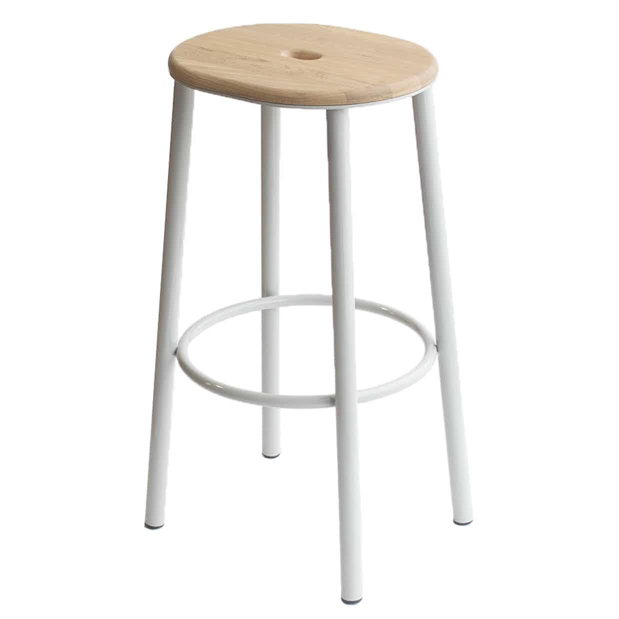 Division-12-deck-bar-stool-white-legs-haute-living_190218_223852