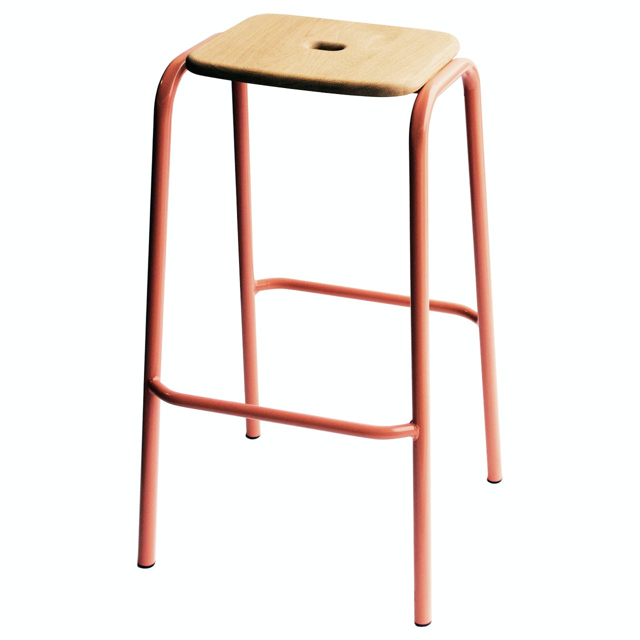 Division-12-a-frame-bar-stool-haute-living-thumbnail