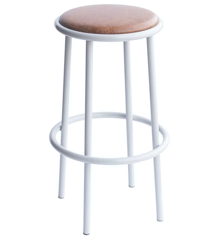 Division-12-toob-bar-stool-haute-living