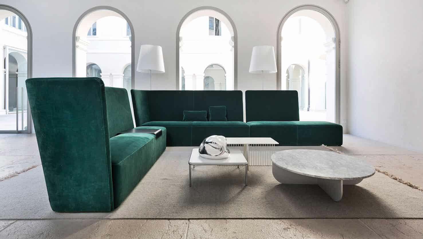Lacividina-velour-modular-sofa-multiple-2-haute-living