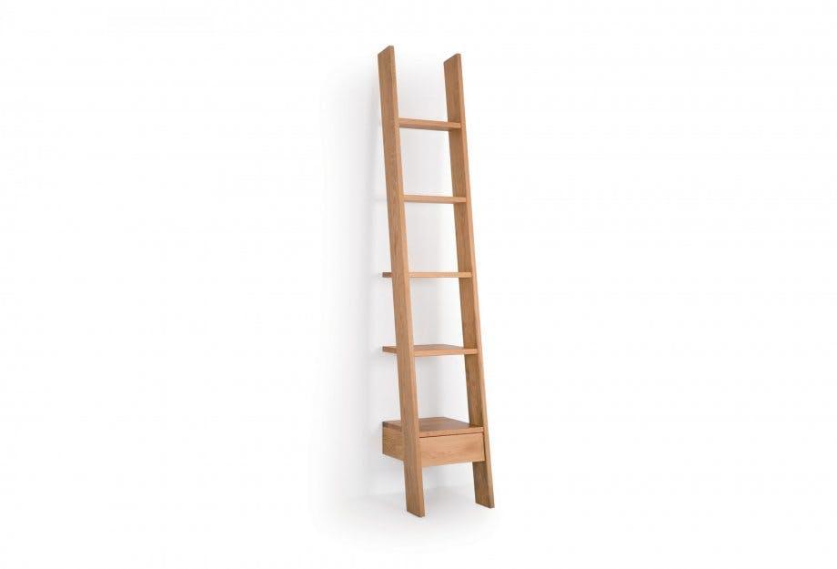 Ladder1 920X625