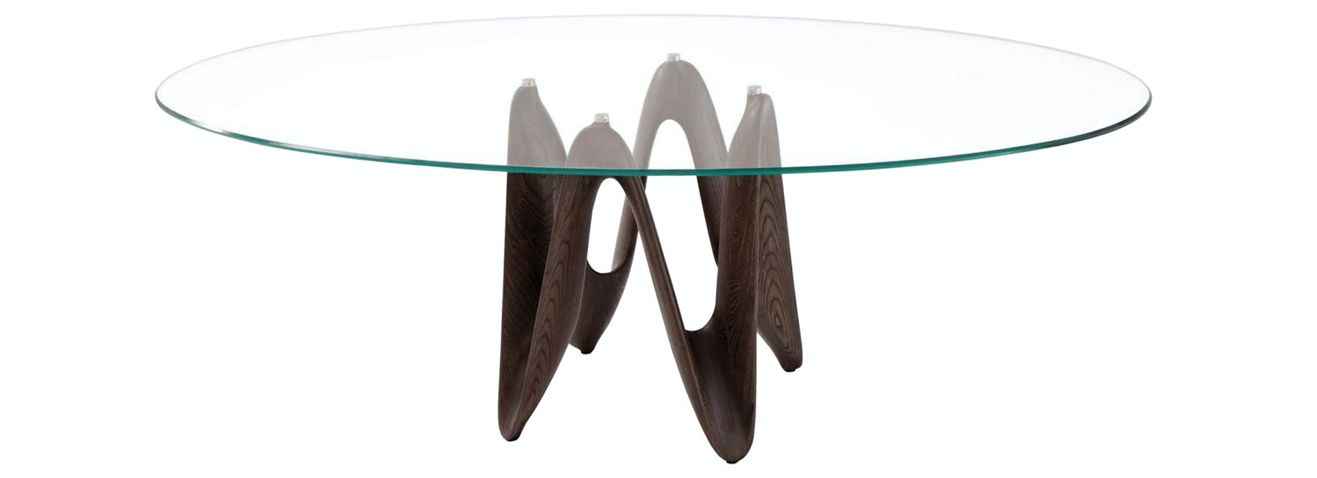 Sovet-clear-lambda-table-haute-living