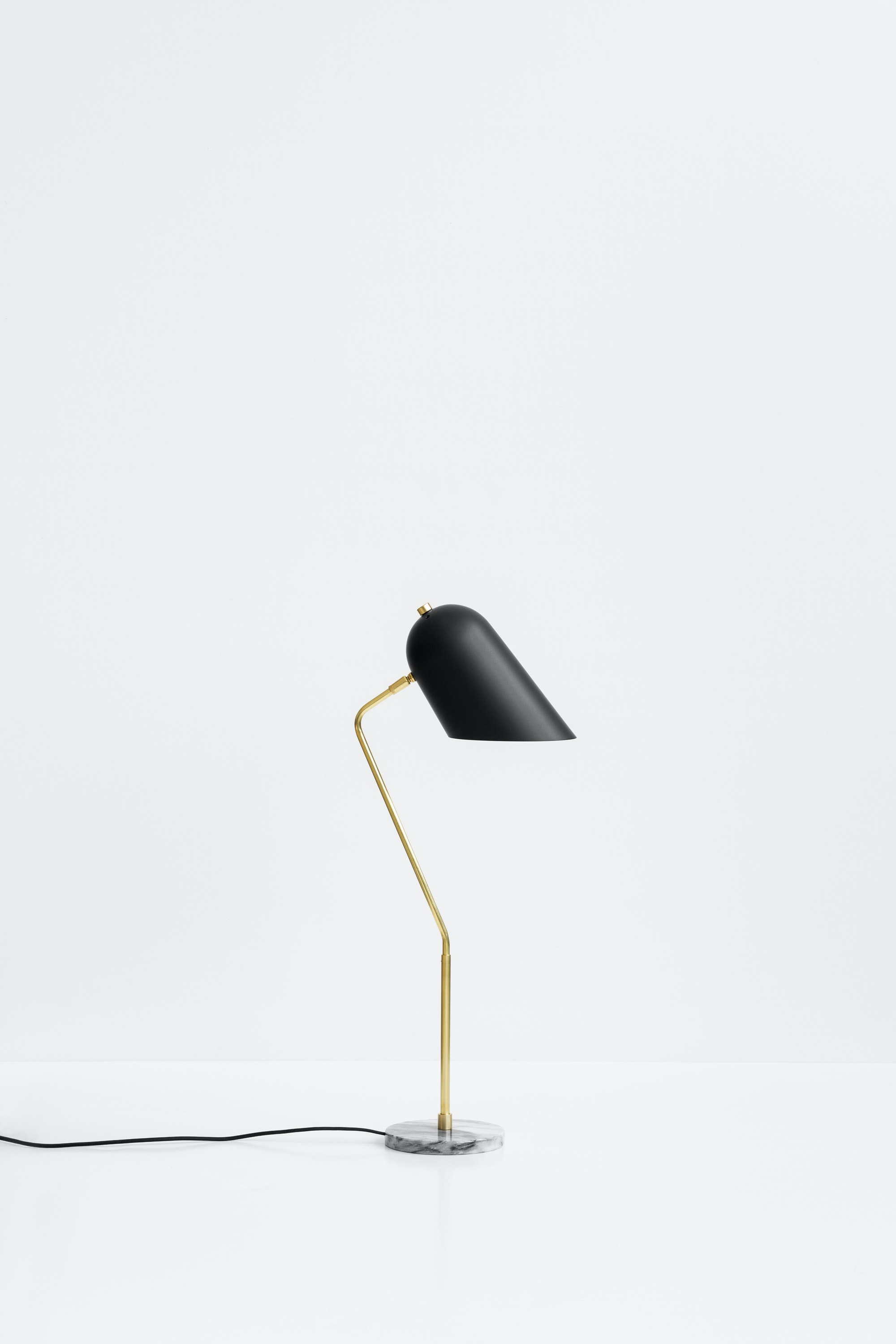 Cliff Table Lamp 1