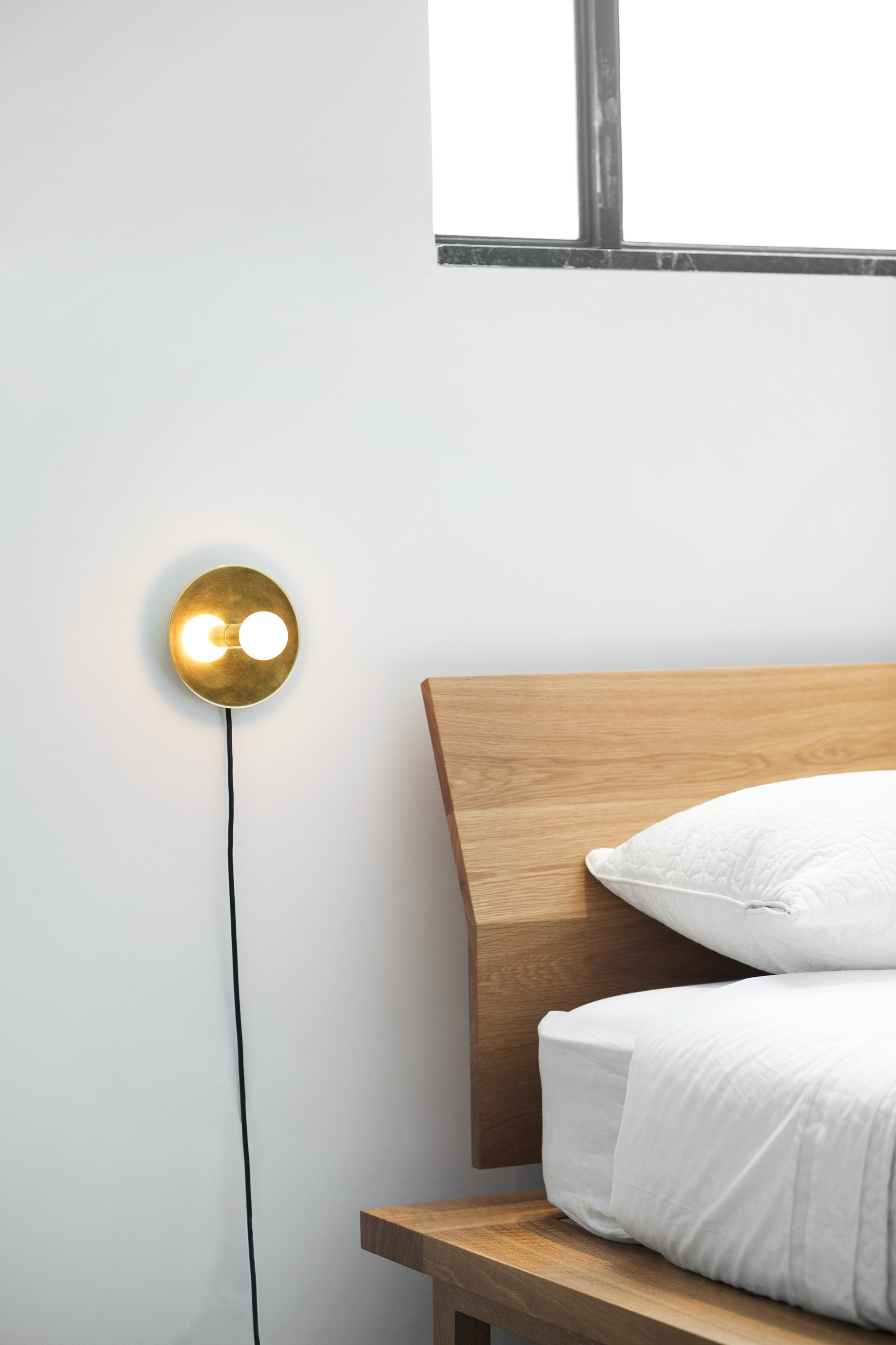Dot Wall Lamp 3