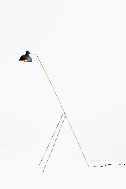 Grue Floor Lamp 1