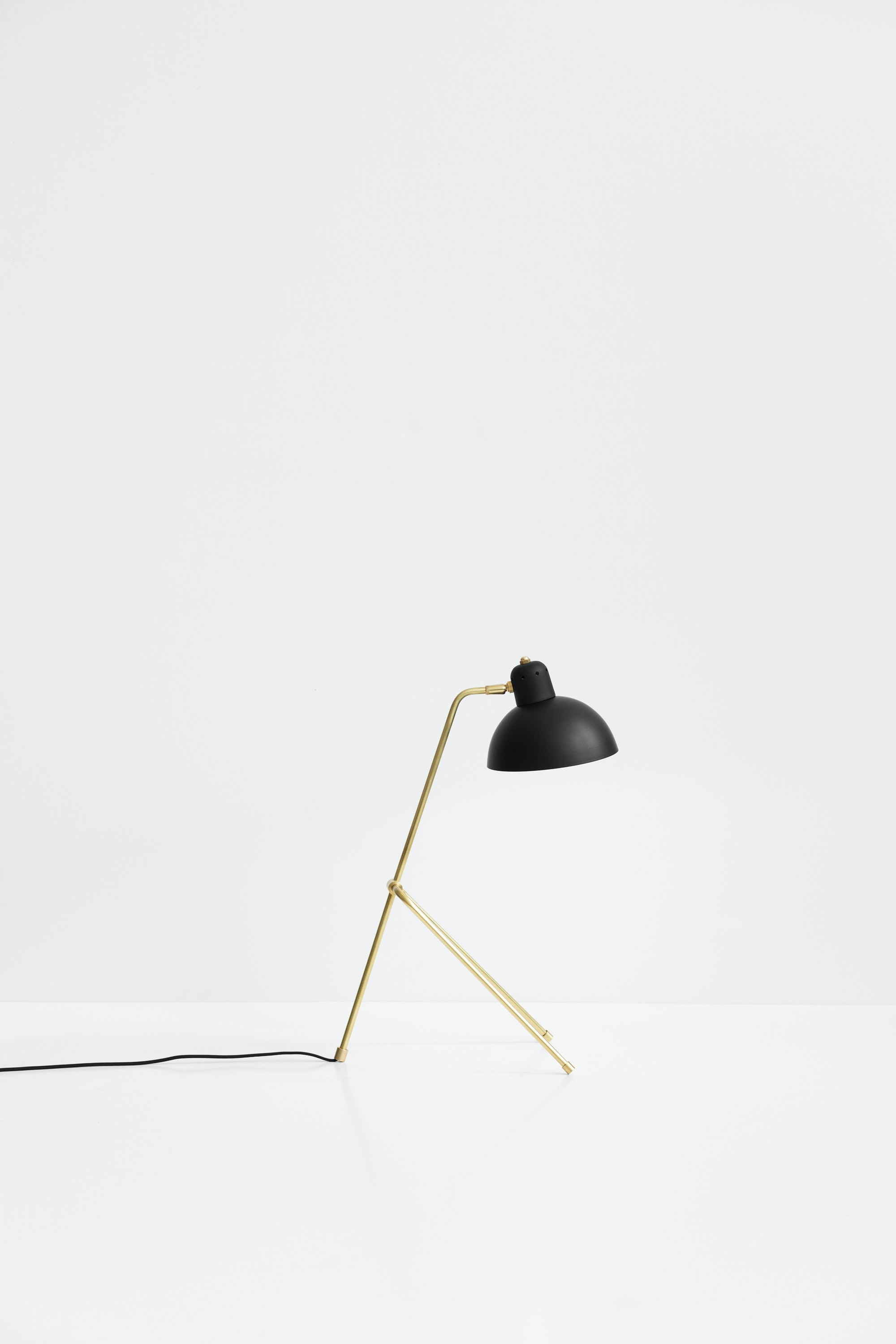 Grue Table Lamp 1