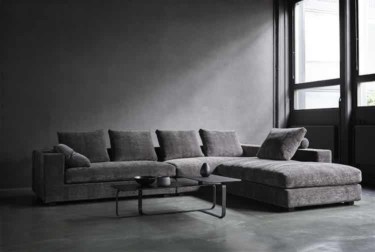 Wendelbo-full-landscape-sofa-institu-haute-living