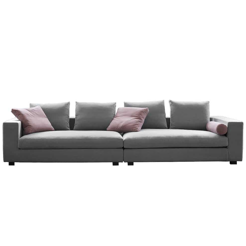 Wendelbo-landscape-sofa-thumbnail-haute-living